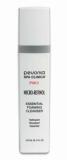 Pevonia Botanica Пенообразное очищающее средство Микро - Ретинол