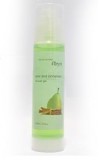 SPA Abyss Pear & Cinnamon Гель для душа Гель для душа с корицей и грушей, все типы кожи