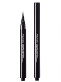 Shiseido одводка для глаз жидкая Automatic Fine Eyeliner