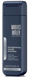 Marlies Moller Strengthening Energy Shampoo Укрепляющий шампунь для мужчин bottle 200 ml 9007867258415