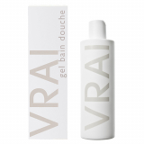 Fragonard VRAI Shower gel 250 ml