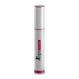 RefectoCil 140513 Средство по уходу за губами X-Lips 6 мл