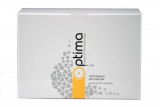 Optima 05.2 Интенсивный Тоник для волос от перхоти Trattamento Antiforfora 12X8 ml