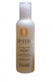 Optima 03.3 Флюид для волос восстанавливающий Fluido Ricostruzione 150 ml