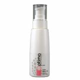 Optima 02.7 Сыворотка блеск для сухих волос Fluido Illuminante 75 ml