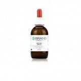 Ebrand Siero Lenitivo - Успокаивающая сыворотка для сухой, чувствительной кожи. 50 мл