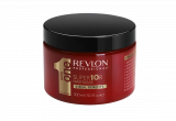 Revlon Professional RP UNIQONE ALL IN ONE SUPER MASK СУПЕР МАСКА ДЛЯ ВОЛОС 300мл 7239904000
