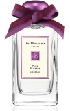 Jo Malone Plum Blossom Limited