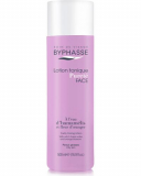 Byphasse Purity Toning Lotion With Hazel Water And Orange Blossom Лосьон-тоник для лица 500мл