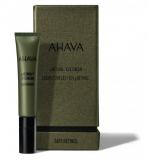 Ahava Eye cream pRetinol Крем под глаза с безопасным ретинолом 15мл 697045160280