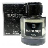 Ajmal Black Onyx парфюмированная вода 100мл