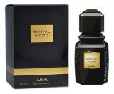 Ajmal Santal Wood 100ml парфюмированная вода
