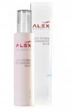 Alex Cosmetic Lily Hydra Cleansing Milk мягкое очищающие молочко для сухой и чувствительной кожи 200 ml