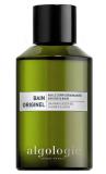 Algologie Дренирующее масло для тела/Draining Oil Shower&Bath лимфодренаж 125мл
