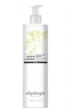 Algologie Мицеллярный очищающий гель\Для жирной и комбинированной кожи/Micellar Purifying Cleansing Gel для жирной и комбинированной кожи 200мл