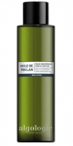 Algologie  Многофункциональное ревитализирую-щее масло для тела и волос/Multi-Purpose Hair & Body Oil 100мл