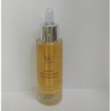 Algomask EG 4 Luxury anti age age serum absolute GOLD Сыворотка для коррекции морщин с золотом 30мл