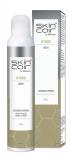 Allpresan Body Schaum-Creme Olive пенный Крем для тела Олива 200 мл