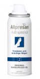 Allpresan Nagelpflege-Ol (2) Масло для лечения ногтей 50 мл