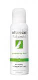 Allpresan Schaum-Creme (6) пенный Крем для поврежденной кожи 125 мл