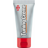Alpecin Tuning Cream Крем для тонирования первинной седины 50мл 4008666210852
