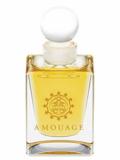 Amouage Attar Al Andalus parfum