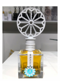 ANGELA CIAMPAGNA MIRACULA 100ml parfume