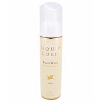 Anna Lotan Liquid Gold Жидкая облепиховая пенка Для демакияжа кожи, склонной к сухости и увяданию 200мл