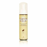 Anna Lotan Liquid Gold Жидкое мыло для интимных участков тела 200мл