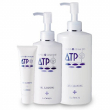 La Sincere AP21 ATP Гель очищающий ATP GEL CLEANSING — MED