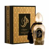 ARABESQUE PERFUMES SAFARI 50ml parfume
