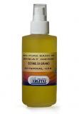 Argital 100% чистое базовое Масло из пшеничных зародышей для тела, 125 мл / 100% pure basic oil Wheat Germ 125 8018968092014