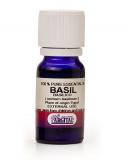 Argital 100% чистое эфирное масло базилика/100% Pure Essential Oil Basil 80695257