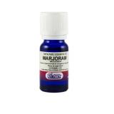 Argital 100% чистое эфирное масло майорана/100% Pure Essential Oil MArgitaljoram 80695202
