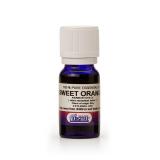 Argital 100% чистое эфирное масло сладкого Апельсина 10ml/100% Pure Essential Oil Sweet Orange 10ml 80687962