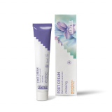 Argital Крем для ног 75ml/Foot Cream 75ml 8018968010209