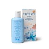 Argital Молочко для снятия макияжа Vegelatte 200ml/Vegetalatte 200ml 8018968020178