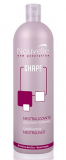 Nouvelle Conditioning Neutralizer. Нейтрализатор для волос