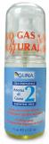 Aroma di Guna 2. Спрей натуральных эфирных масел от насекомых. 75 мл