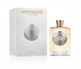 Atkinsons White Rose de Alix - Eau de Parfum парфюмированная вода 100ml