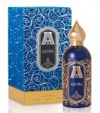 Attar Collection Azora - Eau de Parfum парфюмированная вода 100ml