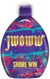 Australian Gold JWoww Shore Win лосьон для загара