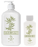 Australian Gold Hemp Original Body Lotion 60ml