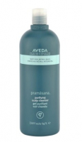 AVEDA PRAMASANA PURIFYING SCALP CLEANSER 1000 ML