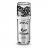 Bandi Ultimate eye cream Регенерирующий крем для области вокруг глаз от морщин 30мл