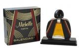 Cristobal Balenciaga Balenciaga MICHELLE Parfum