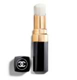 Бальзам для губ - Chanel Rouge Coco Baume