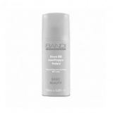 Bandi KD08 Moisturizing and soothing BB cream with EGCG Супер увлажняющий и успокаивающий BB-крем 150мл