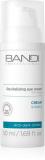 Bandi KD13 Soothing eye cream after Henna Успокаивающий крем для области вокруг глаз 50мл