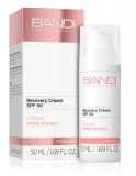 Bandi KD14 Recovery cream SPF50 with ectoine Восстанавливающий крем с эктоином и SPF 50 150мл